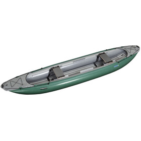GUMOTEX Palava 400 Canoe Green/Grey
